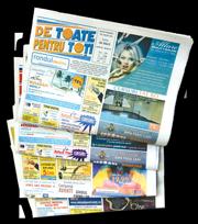 Ziarul cu anunturi matrimoniale baia mare